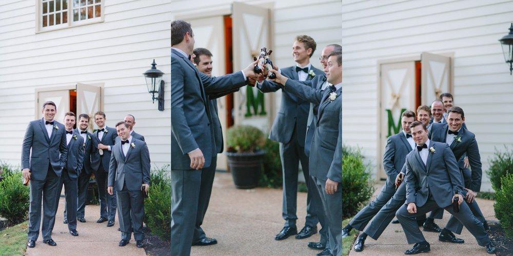 TN_Wedding_Photographers_0096.jpg