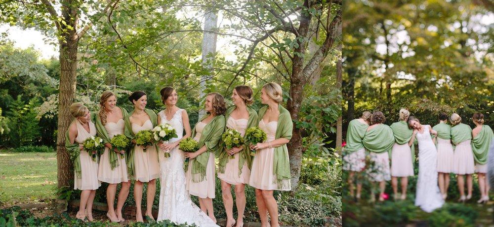 TN_Wedding_Photographers_0067.jpg