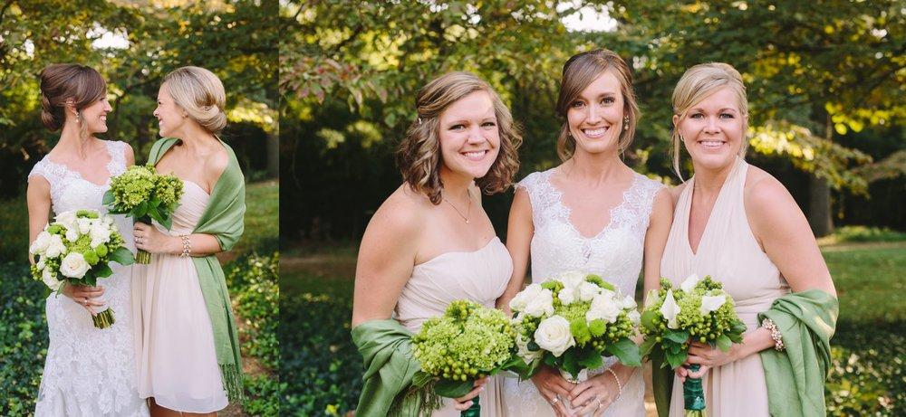 TN_Wedding_Photographers_0069.jpg