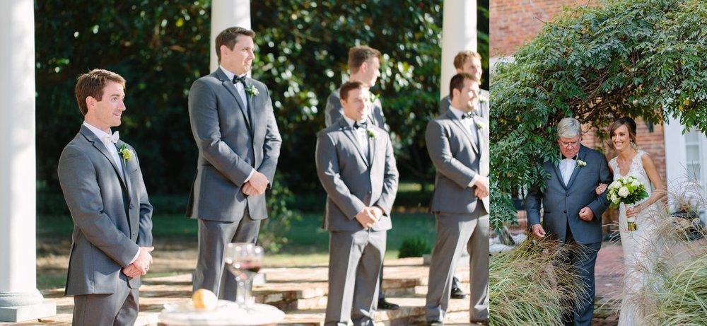 TN_Wedding_Photographers_0073.jpg