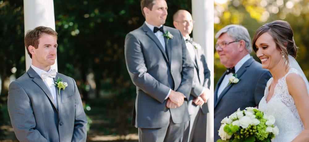 TN_Wedding_Photographers_0074.jpg