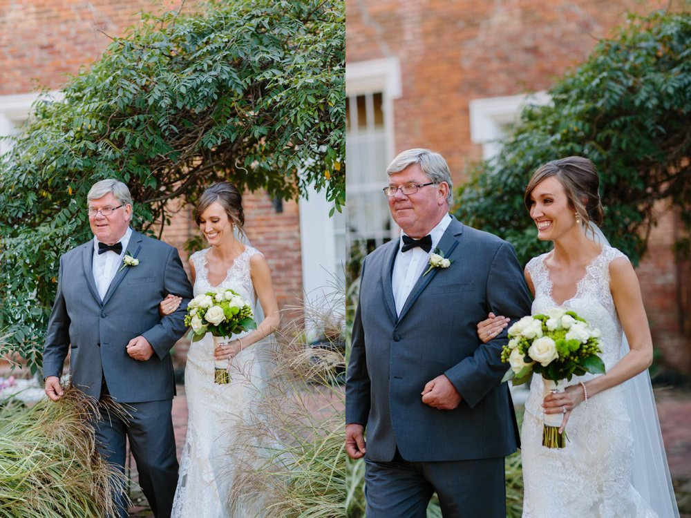 TN_Wedding_Photographers_0075.jpg