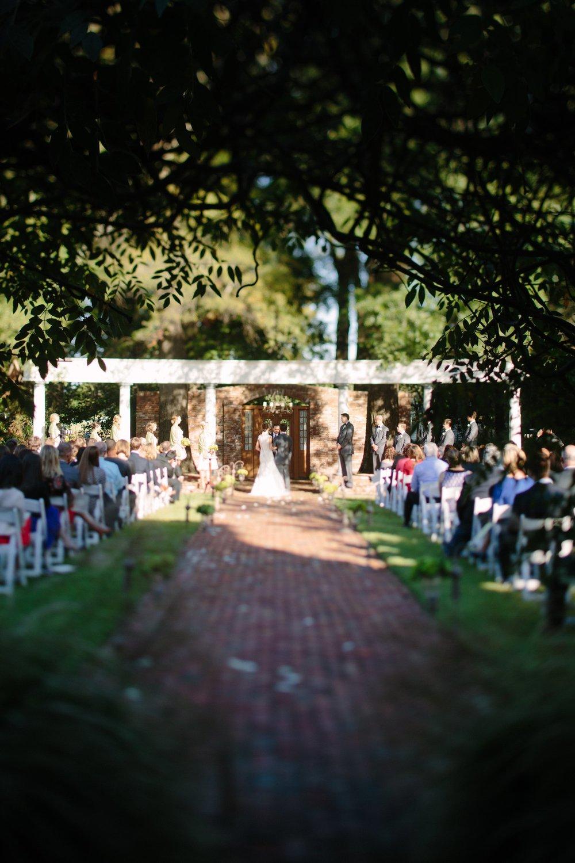 TN_Wedding_Photographers_0077.jpg