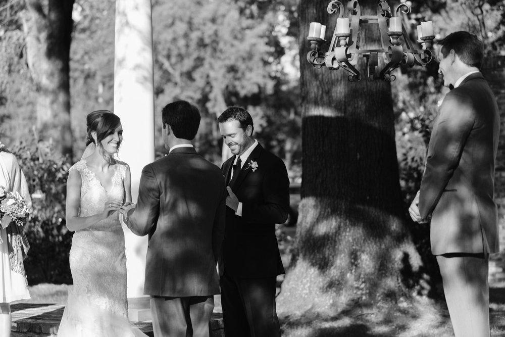 TN_Wedding_Photographers_0079.jpg