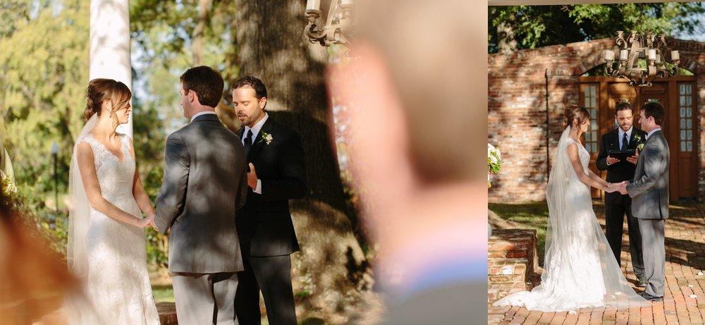 TN_Wedding_Photographers_0081.jpg