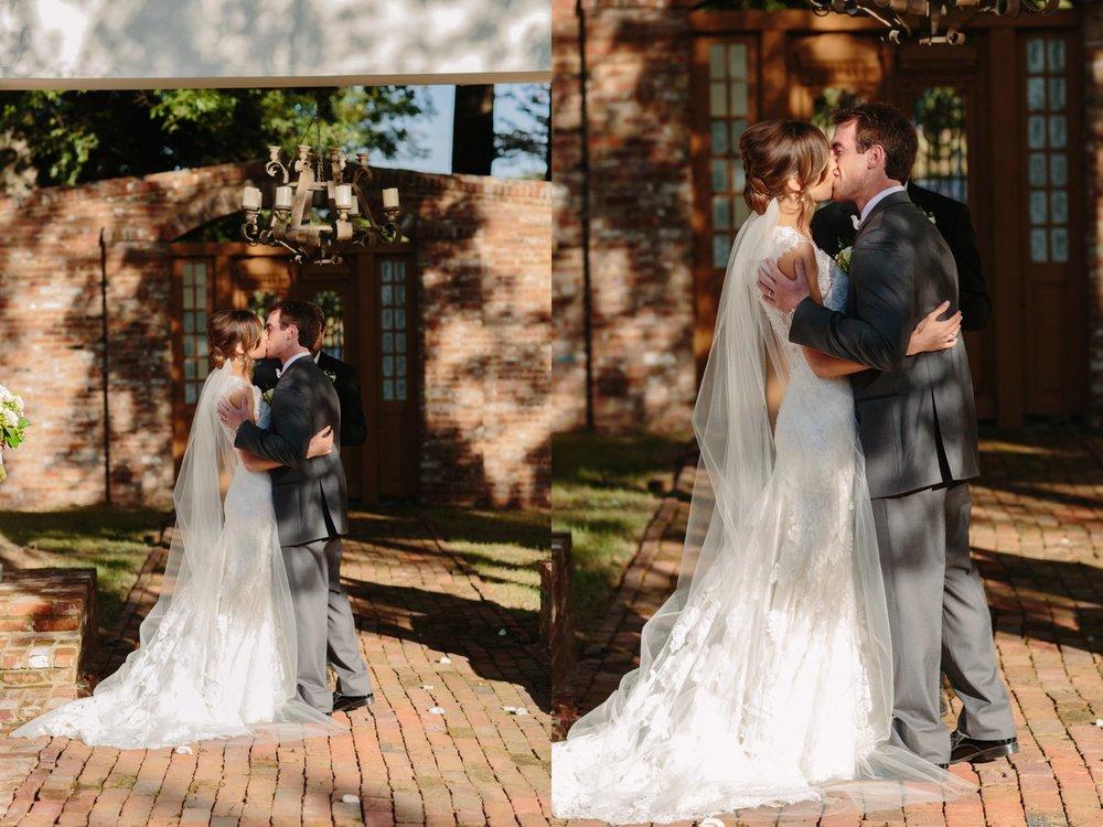 TN_Wedding_Photographers_0082.jpg