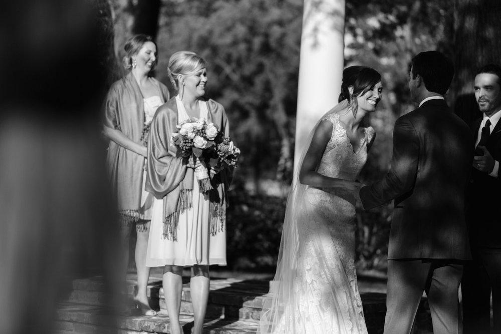 TN_Wedding_Photographers_0083.jpg