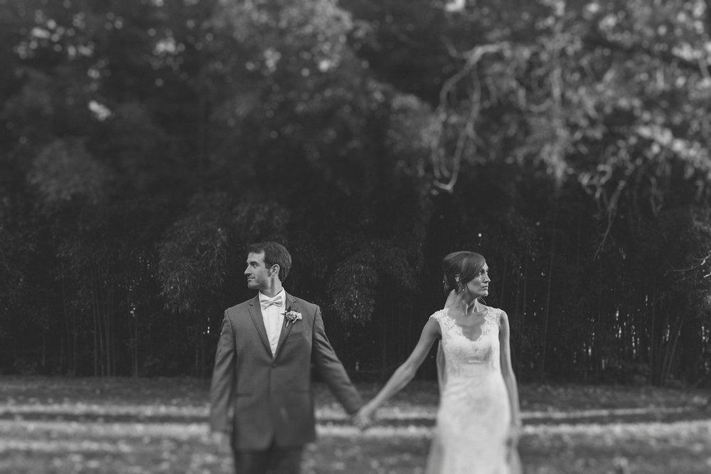 TN_Wedding_Photographers_0091.jpg