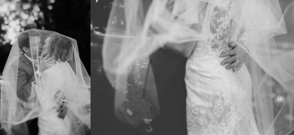 TN_Wedding_Photographers_0095.jpg