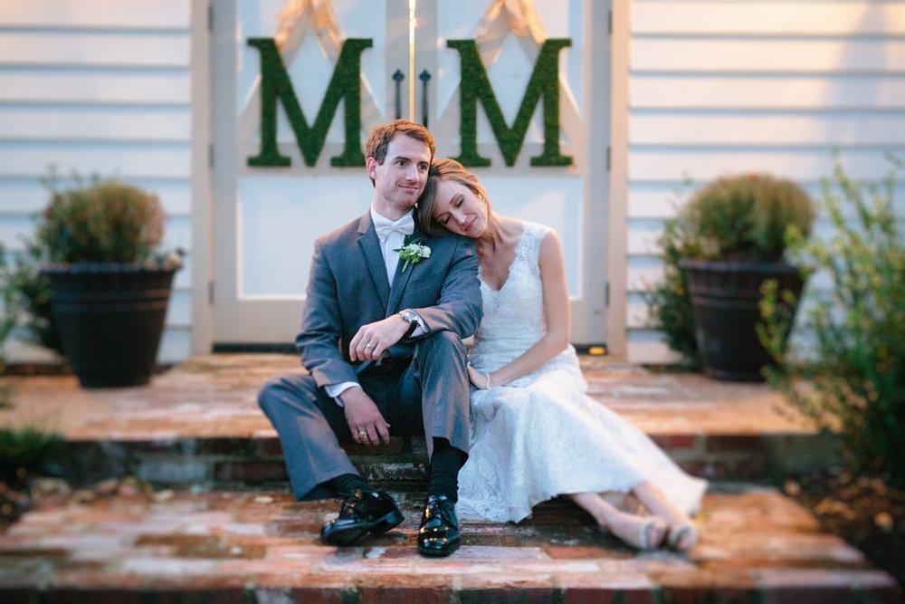Top_Wedding_Photographers_in_Nashville.jpg