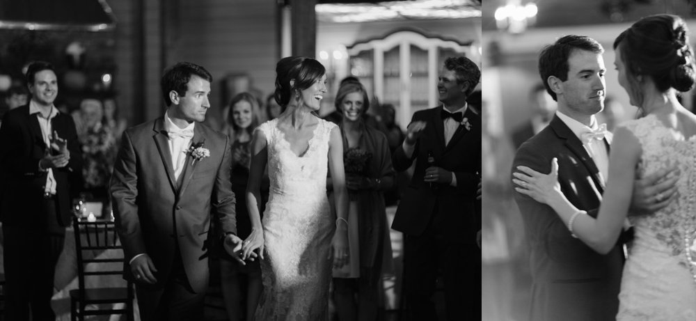 TN_Wedding_Photographers_0102.jpg