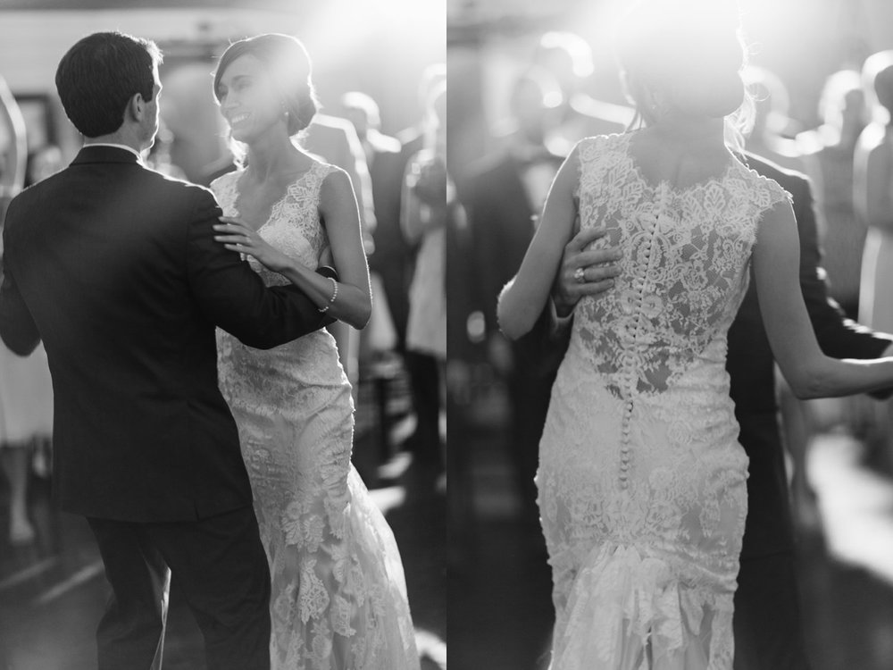 TN_Wedding_Photographers_0103.jpg