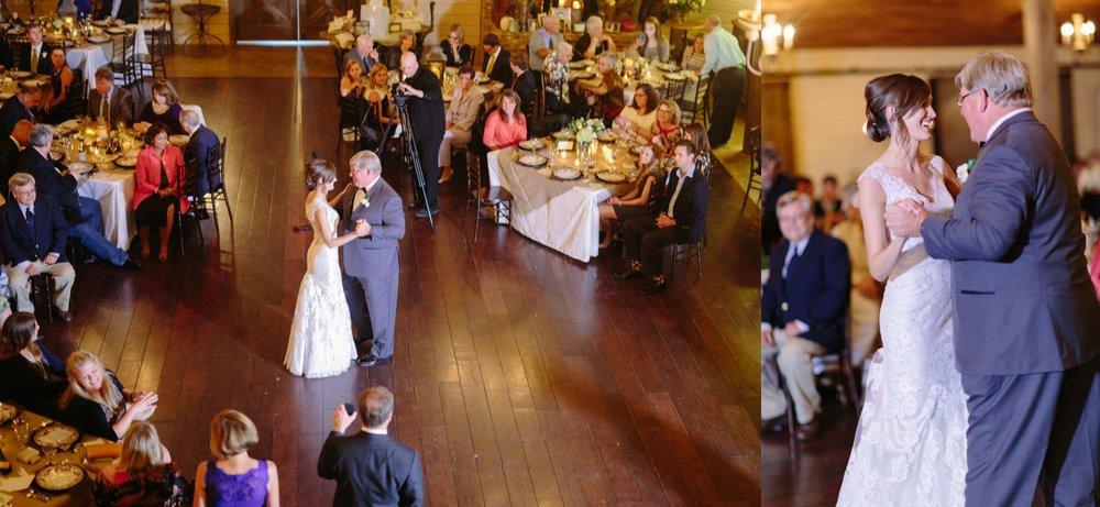 TN_Wedding_Photographers_0106.jpg