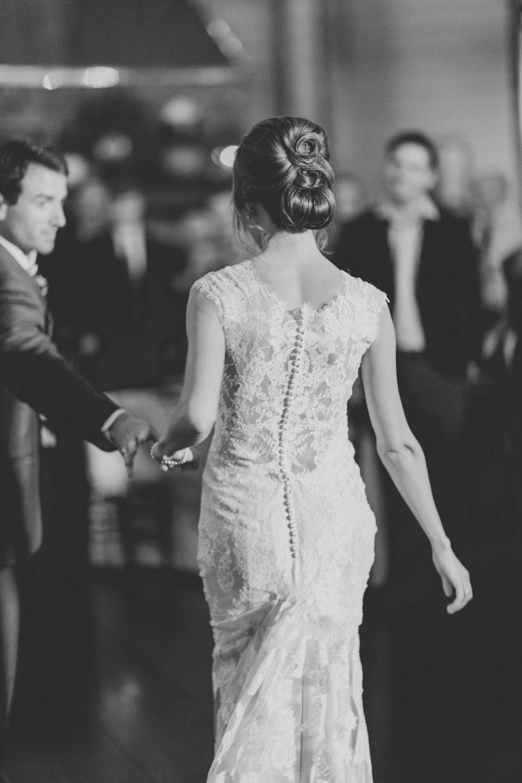 TN_Wedding_Photographers_0105.jpg