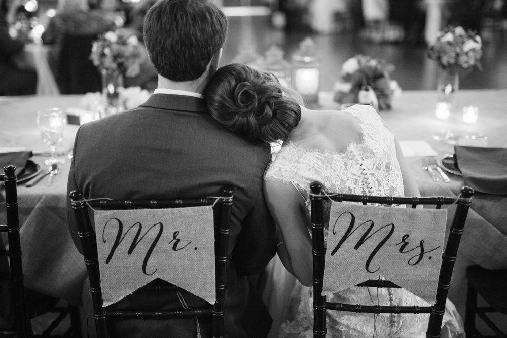 TN_Wedding_Photographers_0110.jpg