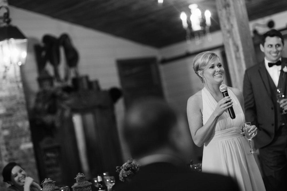 TN_Wedding_Photographers_0118.jpg