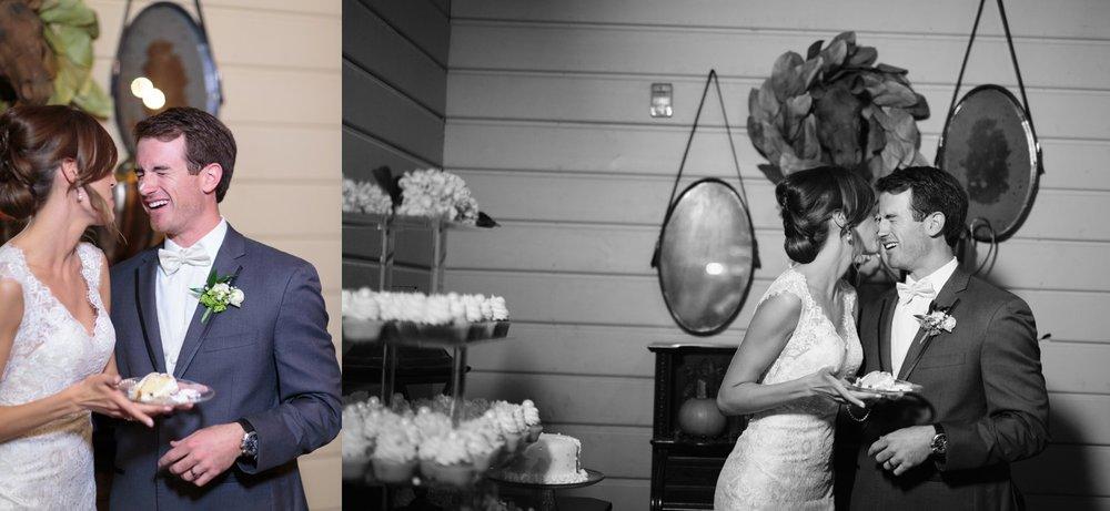 TN_Wedding_Photographers_0121.jpg