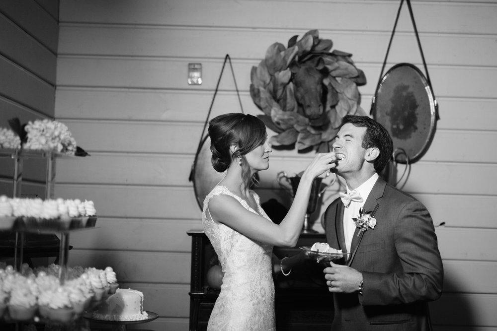 TN_Wedding_Photographers_0120.jpg