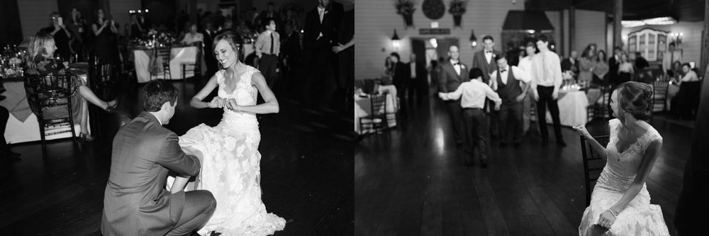 TN_Wedding_Photographers_0123.jpg