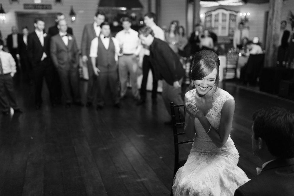 TN_Wedding_Photographers_0122.jpg