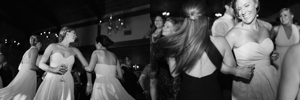 TN_Wedding_Photographers_0128.jpg