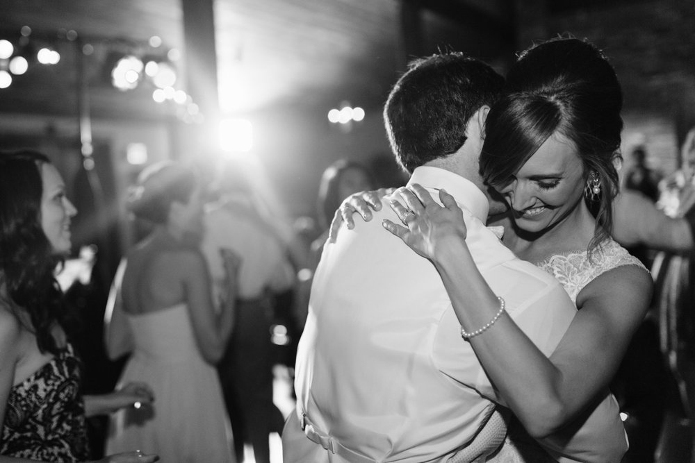 TN_Wedding_Photographers_0131.jpg