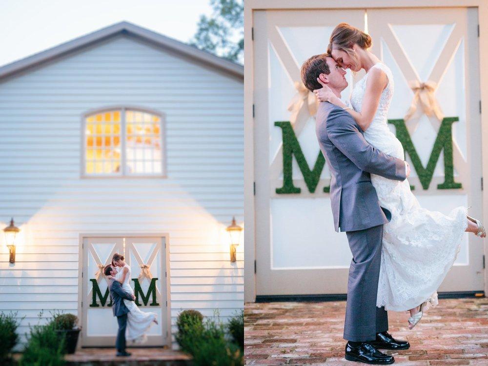TN_Wedding_Photographers_0113.jpg