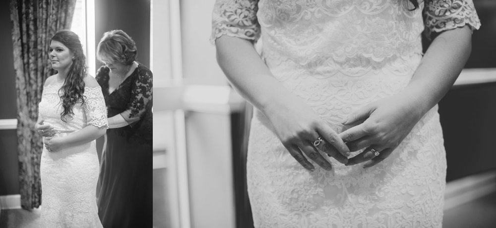 Best_Nashville_Wedding_Photographers_0010.jpg