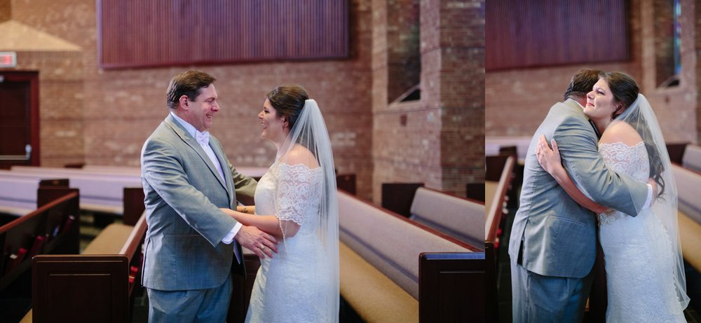 Best_Nashville_Wedding_Photographers_0016.jpg