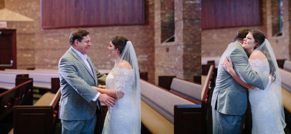 Best_Nashville_Wedding_Photographers_0016.jpg