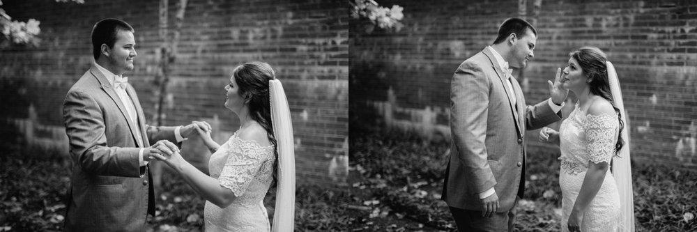 Best_Nashville_Wedding_Photographers_0021.jpg