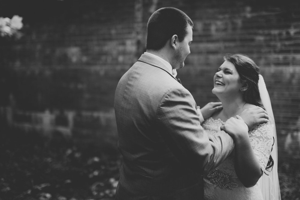 Best_Nashville_Wedding_Photographers_0020.jpg
