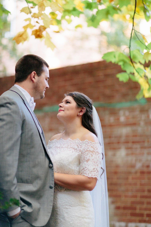 Best_Nashville_Wedding_Photographers_0022.jpg