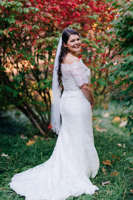 Best_Nashville_Wedding_Photographers_0026.jpg