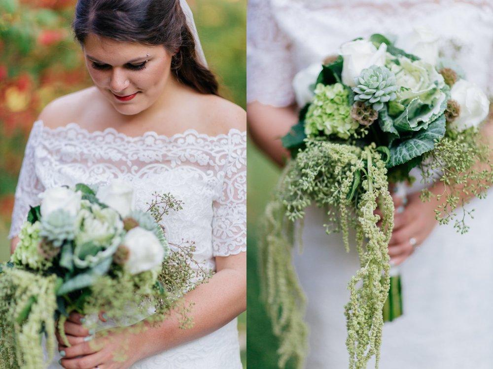 Best_Nashville_Wedding_Photographers_0027.jpg