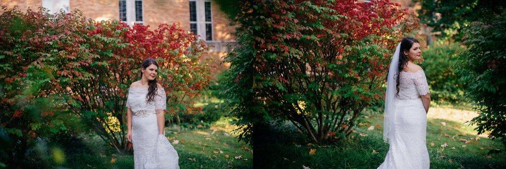Best_Nashville_Wedding_Photographers_0028.jpg
