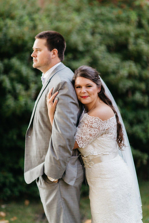 Best_Nashville_Wedding_Photographers_0029.jpg