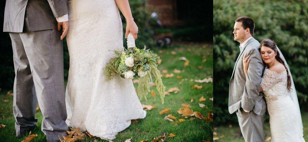 Best_Nashville_Wedding_Photographers_0030.jpg