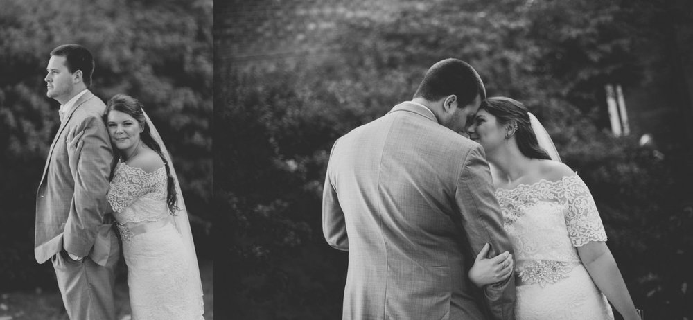 Best_Nashville_Wedding_Photographers_0031.jpg