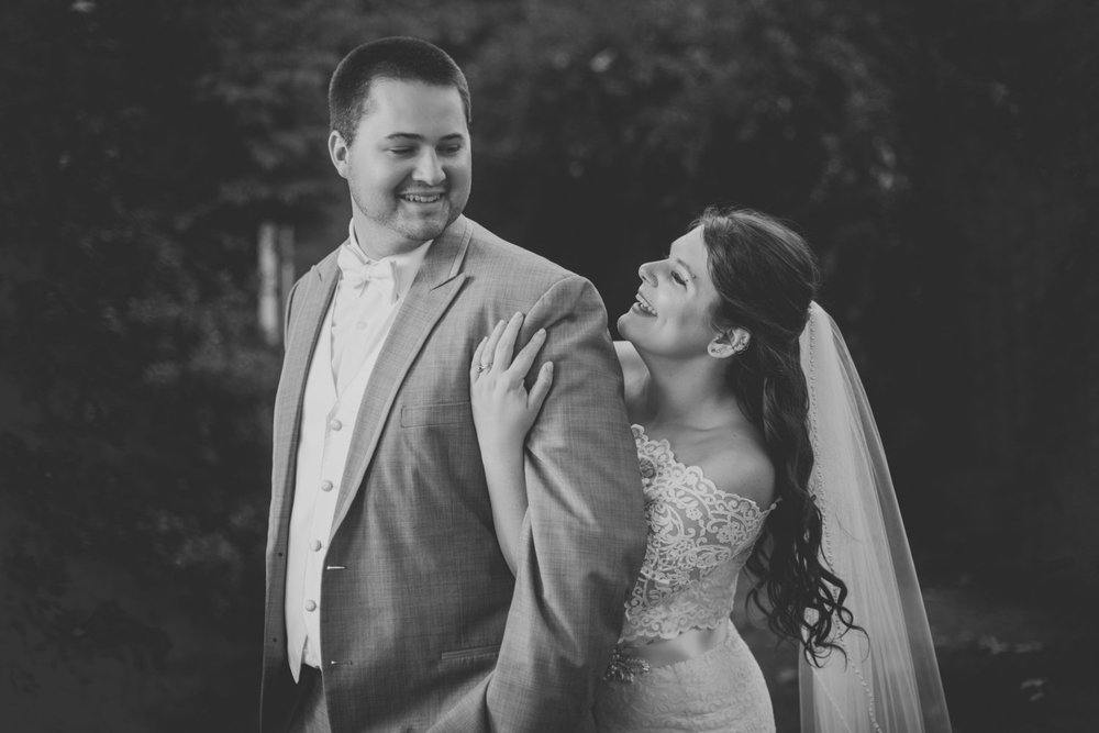 Best_Nashville_Wedding_Photographers_0032.jpg