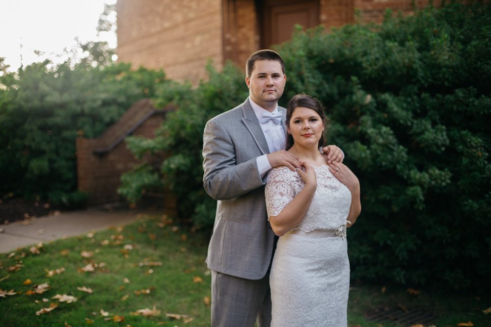 Best_Nashville_Wedding_Photographers_0033.jpg