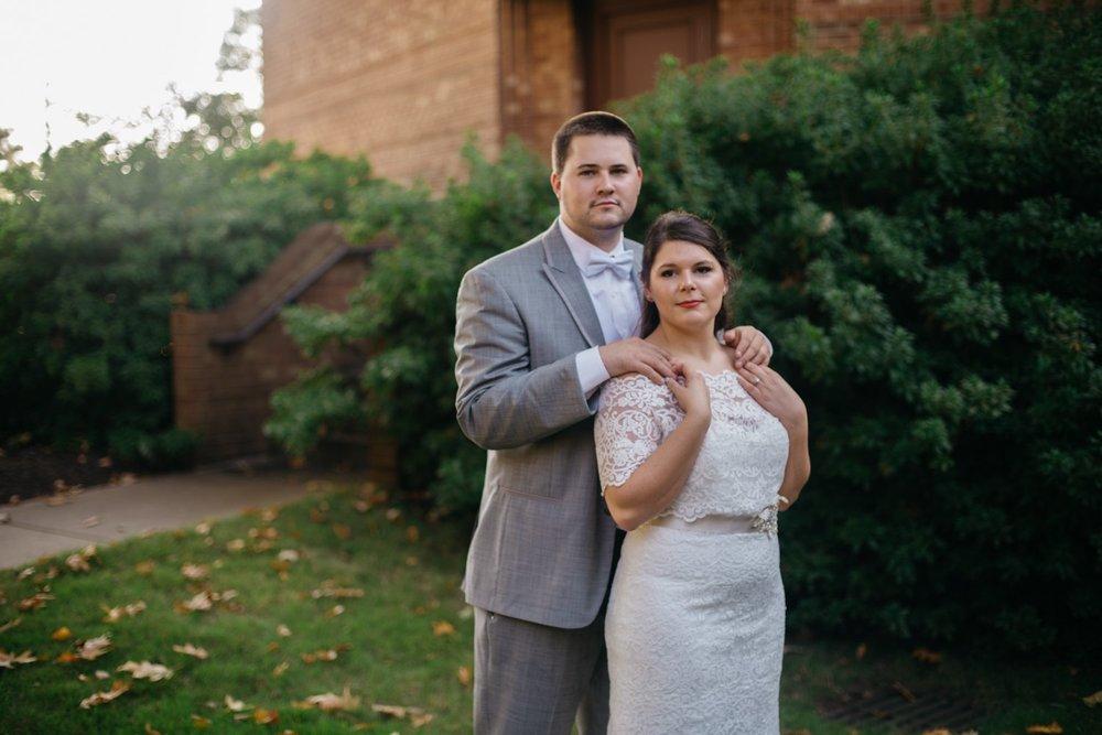 Best_Nashville_Wedding_Photographers_0033.jpg