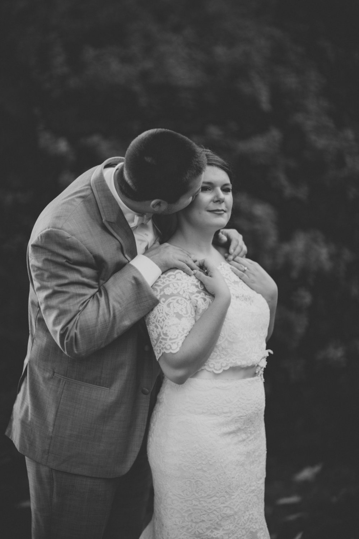 Best_Nashville_Wedding_Photographers_0034.jpg