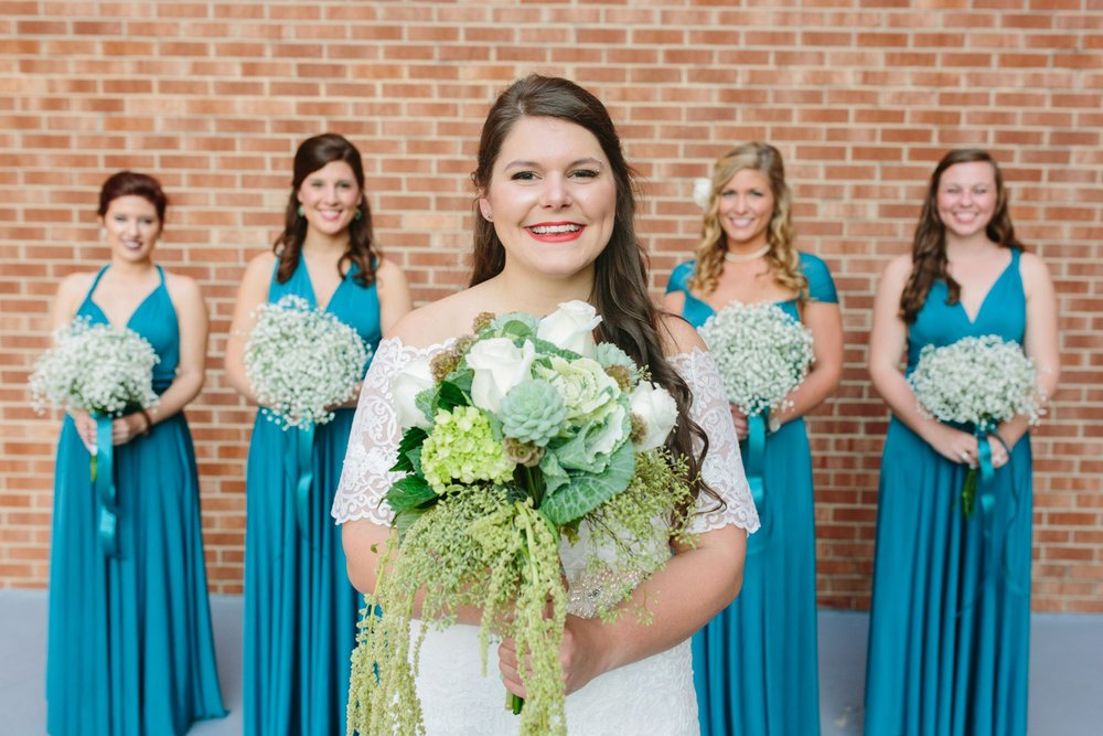Best_Nashville_Wedding_Photographers_0036.jpg