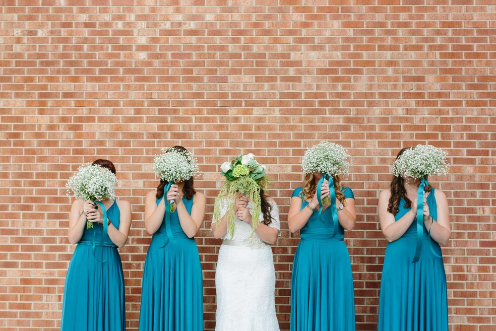 Best_Nashville_Wedding_Photographers_0037.jpg