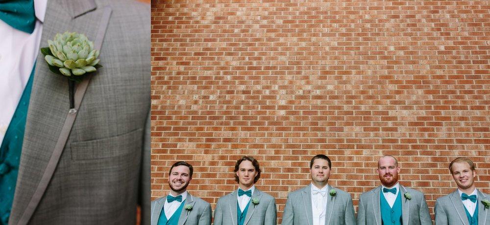 Best_Nashville_Wedding_Photographers_0039.jpg