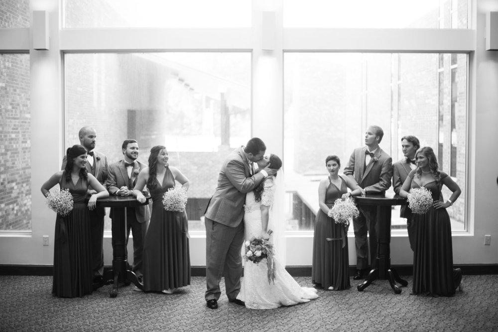 Best_Nashville_Wedding_Photographers_0041.jpg