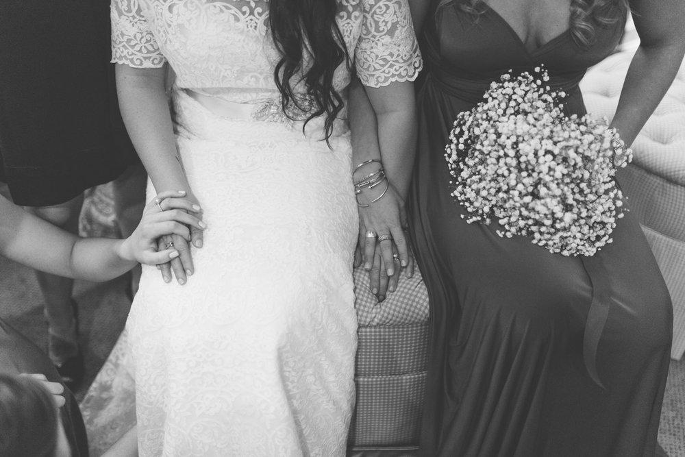 Best_Nashville_Wedding_Photographers_0044.jpg