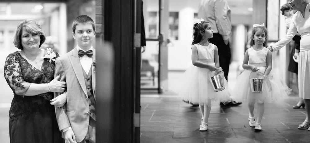 Best_Nashville_Wedding_Photographers_0048.jpg