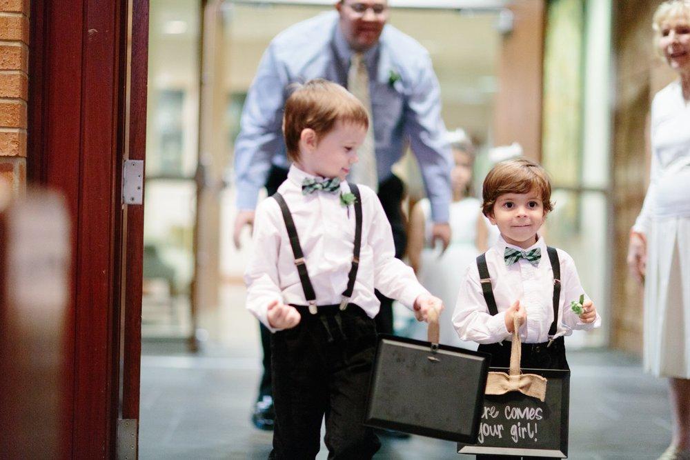 Best_Nashville_Wedding_Photographers_0049.jpg